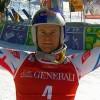 Alexis Pinturault gewinnt ersten Riesentorlauf in Kranjska Gora 2016