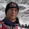 "Skiweltcup.TV ""kurz belichtet"": Alexis Pinturault, Dominik Paris, Olympische Spiele 2018"