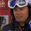 Französische Slalom-Teams wollen in Levi kräftig punkten