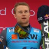 Alexis Pinturault gewinnt Riesenslalom 2017 am Chuenisbärgli in Adelboden