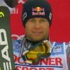 Der Riesentorlauf von Val d'Isère geht an Alexis Pinturault