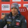 Alexis Pinturault wird erst im August auf den Skiern stehen