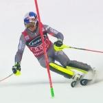 ÖSV-NEWS: Alexis Pinturault Kombi-Sieger in Bormio