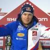 SKI WM 2019: Alexis Pinturault krönt sich zum Kombinations-Weltmeister 2019
