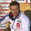 SKI WM 2019: Pinturault übernimmt Führung beim WM-Riesenslalom – Hochspannung im Finale ist garantiert.