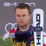 HEAD News: Alexis Pinturault holt sich Kombinations-Sieg in Bormio