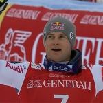 Alexis Pinturault gewinnt Riesenslalom in Garmisch-Partenkirchen