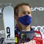HEAD News: Alexis Pinturault siegt beim Parallel-Rennen in Lech/Zürs