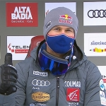 Ski WM 2021: Kein Parallel-Start in Cortina d'Ampezzo für Alexis Pinturault