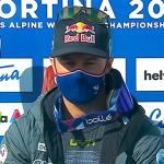 Ski-WM 2021: Alexis Pinturault wird im ersten Riesentorlaufdurchgang seiner Favoritenrolle gerecht – Startzeit Finale live 13.30 Uhr