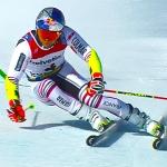 LIVE Ski Weltcup Finale: Riesenslalom der Herren in Lenzerheide, Vorbericht, Startliste und Liveticker – Startzeiten: 9.15 / 12.00 Uhr