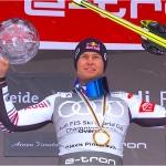 Alexis Pinturault zum Gesamt-Weltcupsieger 2020/21 gekürt