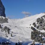 Saslong NEWS: FIS Challenge verschoben