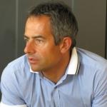 Trainer Plancker nominiert italienisches Super-G-Quartett