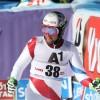 Manuel Pleisch beendet Skifahrer-Karriere