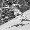 Die gesamte Skiweltcup-Familie trauert um David Poisson