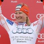 Ski Weltcup V.I.P. News: 26. April 2011 – Der Blick hinter die Kulissen