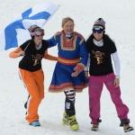 Poutiainen Trainer Christian Brüesch kehrt zu Swiss Ski zurück