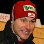 Slalom der Herren in Val d'Isere, Startliste, Liveticker, Vorbericht