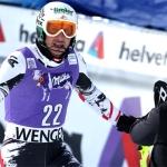 """Manni Pranger im Skiweltcup.TV Interview: """"Ich bin sehr dankbar, was ich im Sport erlebt habe."""""""