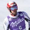 Joachim Puchner freut sich auf die Speedsaison 2014/15