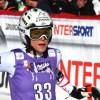 """Mirjam Puchner im Skiweltcup.TV Interview: """"Skifahren verbindet persönliche Freiheit und Natur"""""""