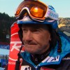 ÖSV NEWS: Damen und Herren Aufgebote für den Weltcupauftakt in Sölden