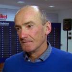 """ÖSV Herren Cheftrainer Andreas Puelacher und der """"kristallklare Blick"""" in die Ski Weltcup Saison 2020/21"""