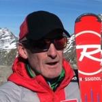 WM-Kombi: ÖSV-Chef-Coach Andreas Puelacher plant mit Hirscher