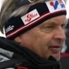ÖSV Bilanz zur alpinen Skiweltmeisterschaft 2011