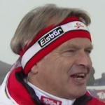 ÖSV Starter für WM-Teamevent am Mittwoch