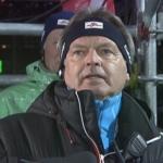 Skiweltcup Saison 2012/13: ÖSV Bilanz von ÖSV-Sportdirektor Hans Pum