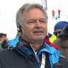 ÖSV NEWS: Sportdirektor Hans Pum zieht Bilanz