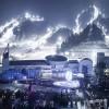 In 45 Tagen beginnen die Olympischen Winterspiele in Pyeongchang