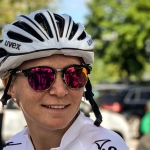 """Ariane Rädler im Skiweltcup.TV-Interview: """"Es gibt nichts Besseres als gute Freunde und eine intakte Familie!"""""""