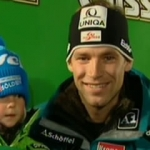 1. Abfahrtstraining der Herren in Lake Louise – Live dabei auf Skiweltcup.TV