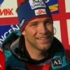 ÖSV-Aufgebot für Kitzbühel Abfahrt – Raich konzentriert sich auf Slalom