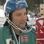 Kostelic gewinnt Superkombi, Raich wird 7.
