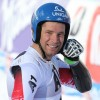 Setzt Benni Raich seine Karriere als Riesentorläufer fort?