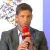 Benjamin Raich wird Skiexperte beim ORF