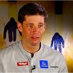 """Benni Raich im Skiweltcup.TV-Interview: """"Ich glaube, der Weltcupkalender ist nun ausgeglichen genug!"""""""