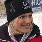 Marlies Raich wird ORF-Moderatorin