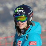 ÖSV NEWS: Saison-Aus für Dominik Raschner