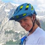 Das versteckte Talent der Skirennläuferin Camille Rast