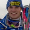 Razzoli gewinnt Slalom in Lenzerheide – Kostelic sichert sich Slalom Kristall