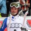 Europacup Slalom in Obereggen: Mölgg, Razzoli, Herbst und viele weitere Stars am Start