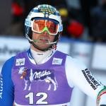 Olympiasieger Giuliano Razzoli und Nordica gehen getrennte Wege