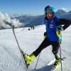"""Teil 1 – Saas Fee als Sommer-Skidestination: """"Erfolg ist das stärkste Ausdrucksmittel für unsere Zusammenarbeit"""""""