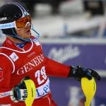 Trainer Raimund Plancker will eine Leistungssteigerung sehen