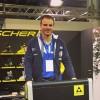 Giuliano Razzoli trainiert weiterhin im Schnalstal